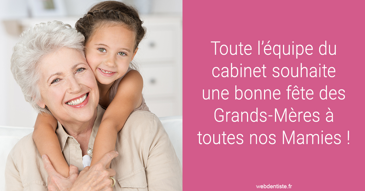 https://dr-pignot-jean-pierre.chirurgiens-dentistes.fr/Fête des grands-mères 1