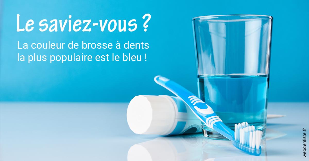 https://dr-pignot-jean-pierre.chirurgiens-dentistes.fr/Couleur brosse à dents 2