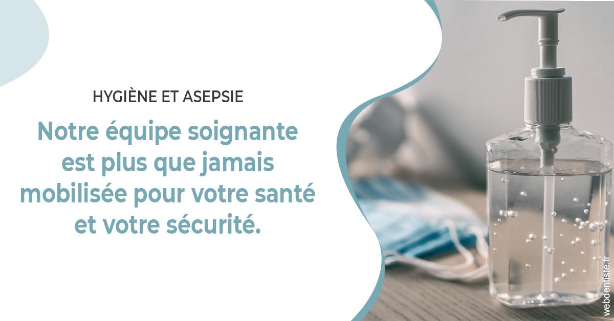 https://dr-pignot-jean-pierre.chirurgiens-dentistes.fr/Hygiène et asepsie 1