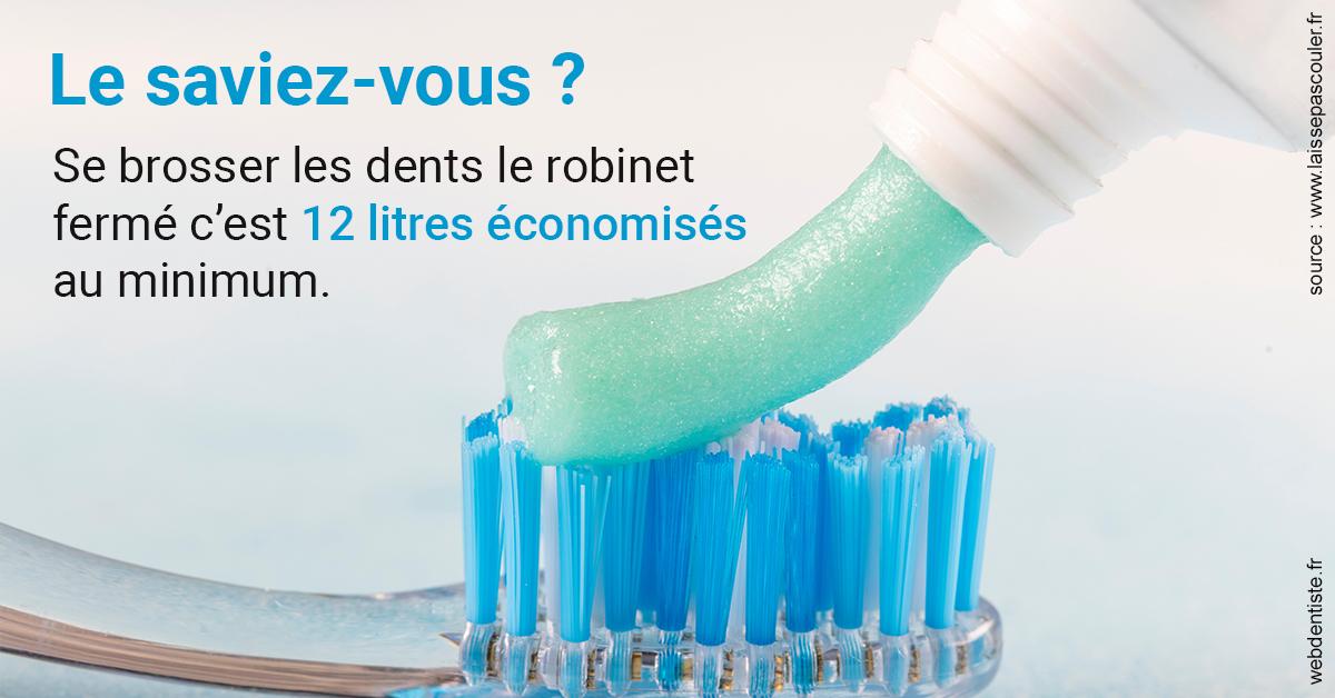 https://dr-pignot-jean-pierre.chirurgiens-dentistes.fr/Economies d'eau 1