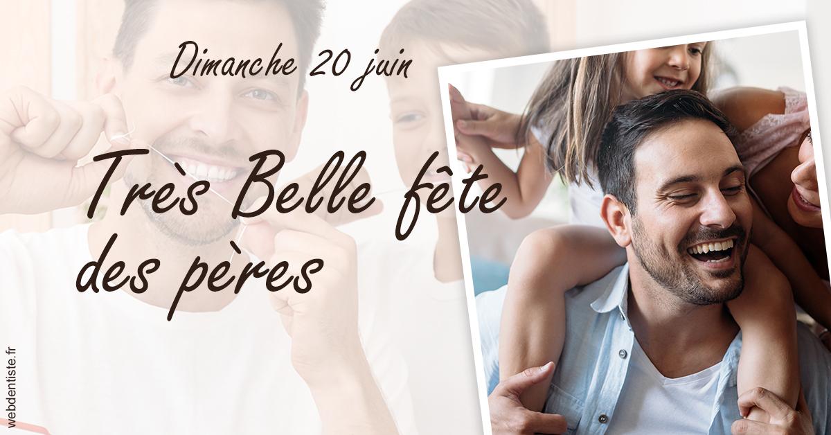 https://dr-pignot-jean-pierre.chirurgiens-dentistes.fr/Fête des pères 1